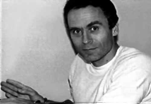 The whys of ted bundy College paper Service pzpaperndyq