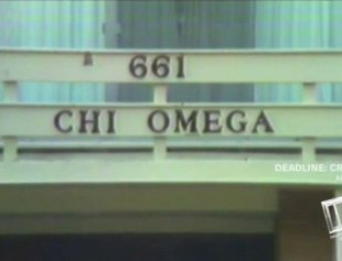 an-exclusive-look-inside-the-chi-omega-sorority-house-murders-22141994547424641031.jpg